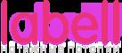 Labell-kremenchug.com.ua - Натяжные потолки