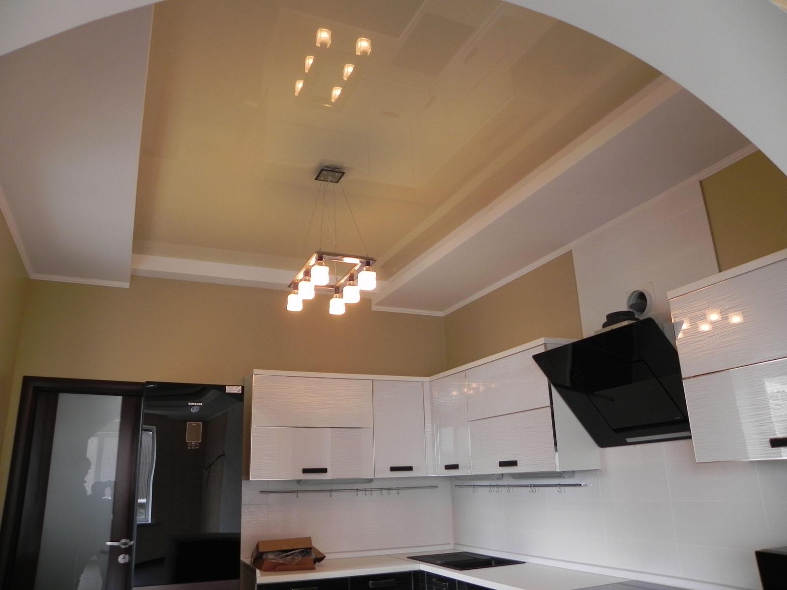 dalle plafond pvc. Black Bedroom Furniture Sets. Home Design Ideas