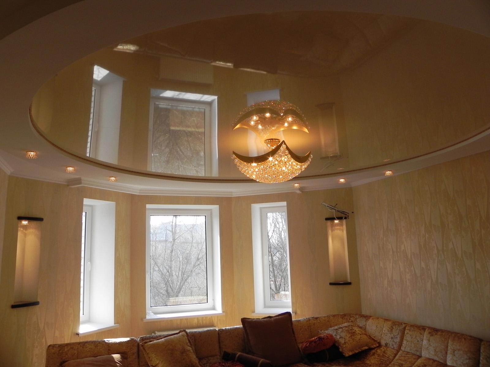 plafond salle de bain platre besancon service travaux orpea aurillac soci t afkje. Black Bedroom Furniture Sets. Home Design Ideas